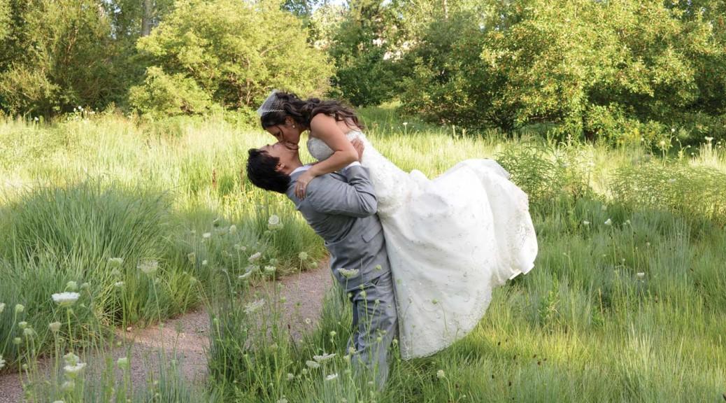 Secrets to wedding day success