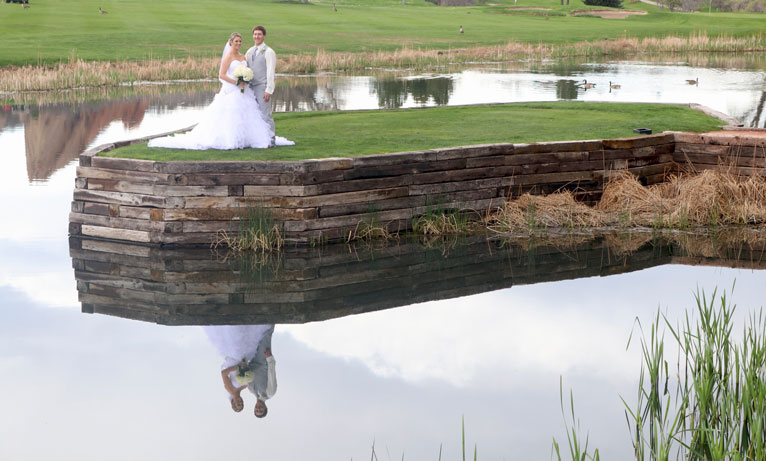 Arrowhead-Golf-Club-wedding